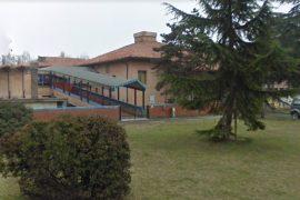 Lavori Enel a Novi: lunedì chiuderanno una scuola e due asili. Stop al servizio mensa