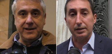 Immagine BioGas Valmadonna: il Movimento 5 stelle chiede le dimissioni di Barosini e Buzzi Langhi