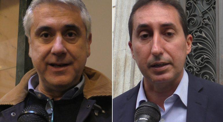 BioGas Valmadonna: il Movimento 5 stelle chiede le dimissioni di Barosini e Buzzi Langhi