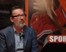 Storie di Sport: le sfide in serie D, i commenti e le voci del calcio provinciale