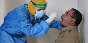 Bollettino coronavirus: sono 636 i nuovi contagi e 13 i decessi in Piemonte
