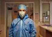 Immagine Bollettino coronavirus: sono 1454 i nuovi positivi e 20 i decessi in Piemonte