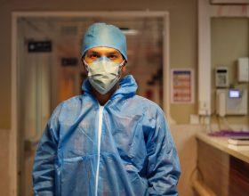 Bollettino coronavirus: in crescita i contagi con 2.298 nuovi casi e 39 decessi