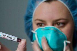 Bollettino coronavirus: 1267 contagi e 22 decessi in Piemonte