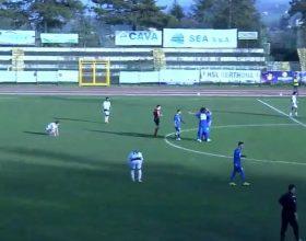 Serie D: per Hsl Derthona beffa allo scadere contro la Folgore, Casale cade a Saluzzo