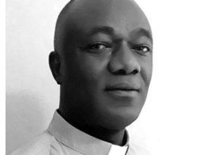 Giovedì a Casale il funerale di Don Bruno, parroco di Conzano