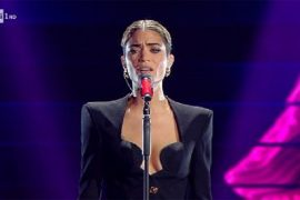 Immagine Chi sono i conduttori e le co-conduttrici del Festival di Sanremo 2021