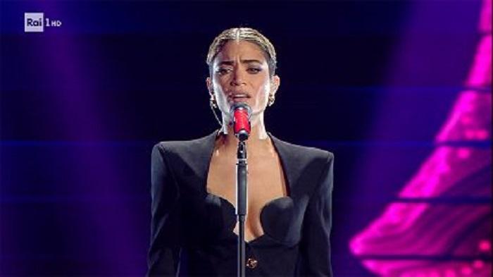 Chi sono i conduttori e le co-conduttrici del Festival di Sanremo 2021