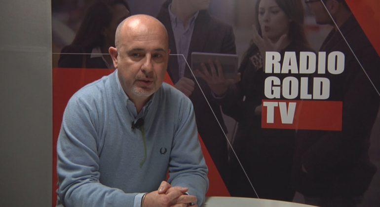 """Immagine Fabio Priora: """"Anche la Chirurgia di Alessandria pronta ad accogliere gli studenti"""""""