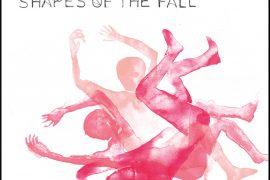 Piers Faccini pubblica ad aprile il suo nuovo album Shapes of the Fall