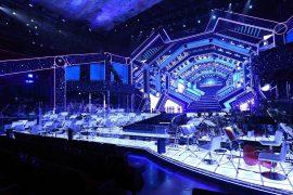 Ecco l'ordine di uscita dei cantanti alla prima serata del Festival di Sanremo 2021