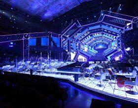 La diretta in pillole della terza serata del Festival di Sanremo 2021