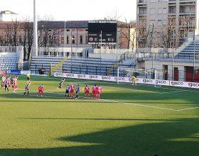 Alessandria Calcio, ennesima delusione: con la Giana è solo 0-0