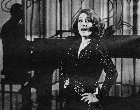 Il talento delle donne: la storia di Milly tra musica e cinema