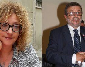 """Insulto in aula ad Alessandria, Onetti: """"Mazzoni mi ha detto di non rompere i coglioni"""". Arrivano le scuse"""