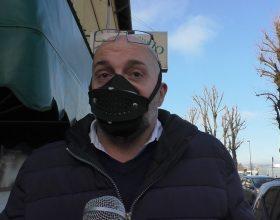 Velocità e vibrazioni spaventano i residenti di viale Milite Ignoto: parte una petizione