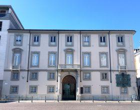 Fondazione Cassa di Risparmio di Alessandria: quasi 1 milione di euro per progetti sul territorio