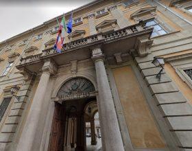 """Valenza inserita tra i Comuni turistici del Piemonte. Sindaco: """"Un volano economico"""""""