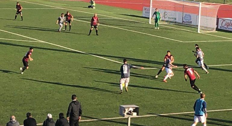 Alessandria Calcio, dov'è la vittoria? A Pontedera l'ennesima X