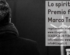 """Si conclude domenica 28 febbraio il concorso fotografico """"Lo Spirito del Teatro"""""""