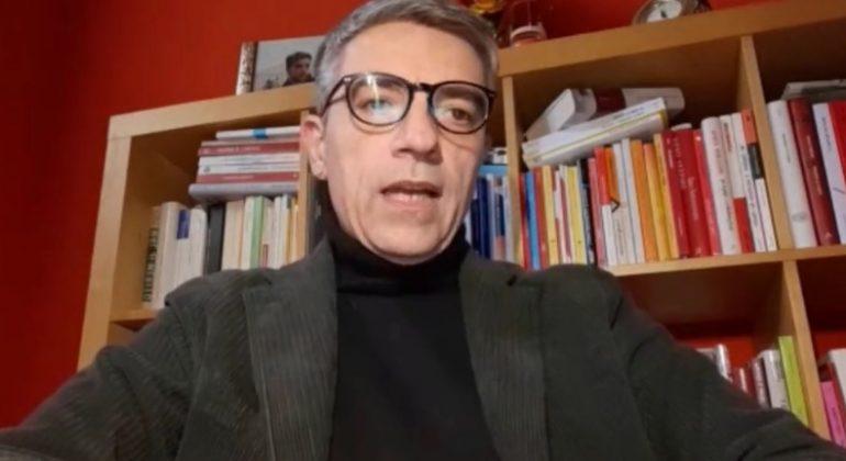 """Ravetti (Pd): """"Il nuovo dipartimento regionale per ricerca e innovazione in Sanità sia ad Alessandria"""""""