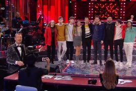 Immagine Chi sono gli otto artisti che gareggeranno nelle Nuove proposte di Sanremo 2021