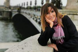 Immagine Novi Ligure e Confagricoltura piangono la scomparsa improvvisa di Sonia Merlo