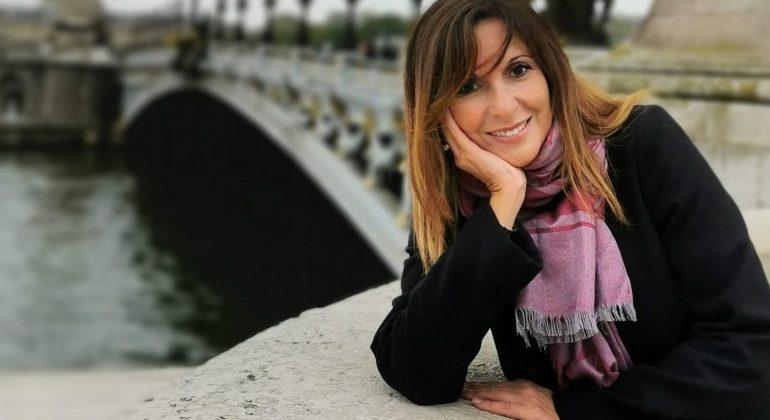 Novi Ligure e Confagricoltura piangono la scomparsa improvvisa di Sonia Merlo