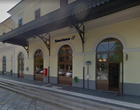 Nel weekend bus sostitutivi da Ovada e Rossiglione a Campo Ligure per lavori sulla linea Genova-Acqui