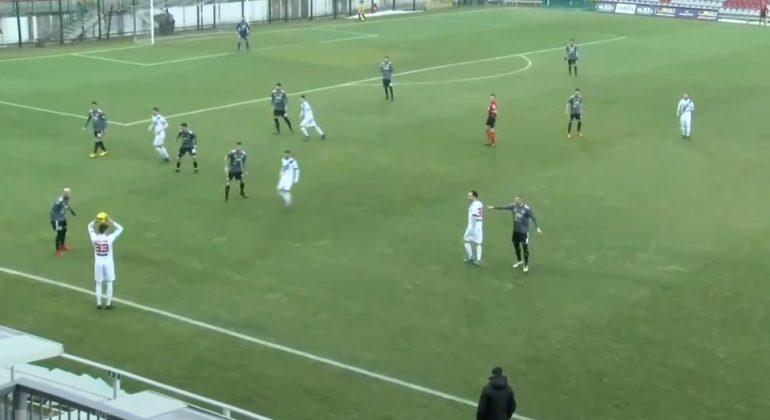 Alessandria-Lecco 0-0: finisce in parità la sfida del Mocca [DIRETTA]