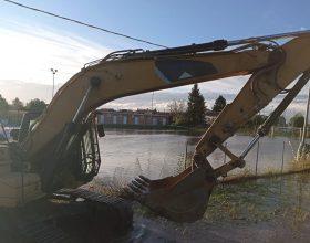 Alluvione ottobre 2020 in Piemonte: dalla Regione 7.5 milioni di euro di risarcimento danni