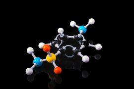 Immagine Tecnologia dell'idrogeno: Regione Piemonte vuole ospitare il Centro Nazionale di Alta Tecnologia