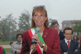 Il talento delle donne: il sindaco Francesca Calvo