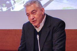 Arcuri non è più il commissario per l'emergenza Covid: al suo posto Figliuolo
