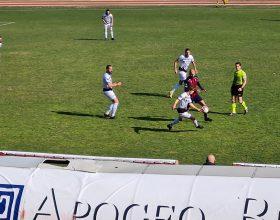 Serie D: tre punti per Hsl Derthona e Casale, piegati Vado e Bra