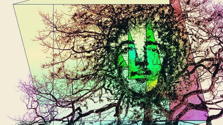 """Il 9 aprile esce il nuovo album di Max Gazzè, """"La matematica dei rami"""""""