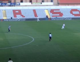 Alessandria-Renate 2-0: grigi alla ricerca del riscatto contro la terza in classifica [DIRETTA]