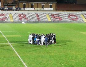 Alessandria Calcio, finalmente i tre punti: rigore di Eusepi e poi Pisseri chiude a chiave la porta