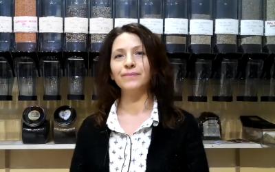 Biobottega Alchimia: il benessere su misura nel centro di Alessandria