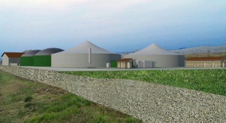 Biogas a Valmadonna, chieste altre integrazioni a Ravano Power: tutto rinviato a novembre