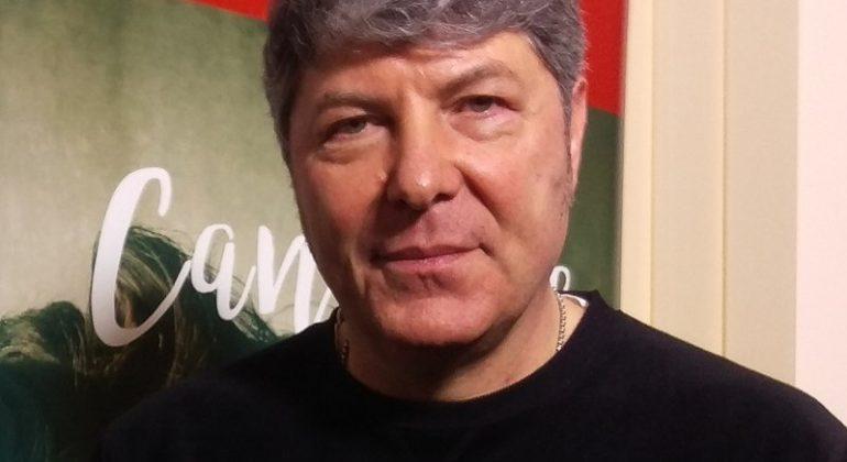 Il mondo della musica piange Claudio Coccoluto