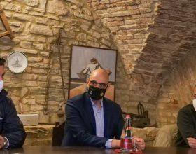 Consorzio Gran Monferrato: Casale, Acqui e Ovada insieme per rilanciare il turismo coinvolgendo i privati