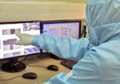 Bollettino coronavirus: ci sono 1200 nuovi positivi e 38 decessi in Piemonte. Scendono ancora i ricoveri