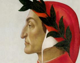Dall'Inferno di Dante al paradiso delle iniziative culturali sul web