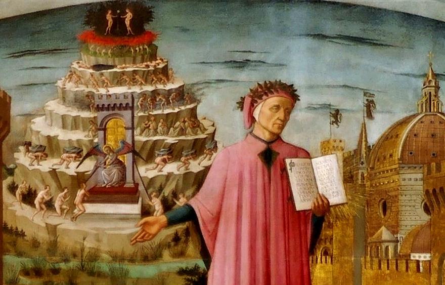 Oggi è il Dantedì: ecco le migliori edizioni delle opere di Dante Alighieri