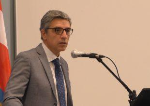 """Irccs, Ravetti (Pd): """"Soddisfatto per apertura assessore Icardi, ora si proceda senza indugi"""""""
