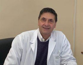 Ospedale Tortona: Mario Dealessi nuovo primario di Medicina Interna e del Pronto Soccorso