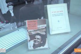 Filodiretto: il Piemonte celebra la giornata internazionale della donna