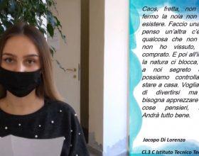 """""""Che 'genere' di lavoro"""": il video di Fnp Cisl in occasione del Marzo Donna"""