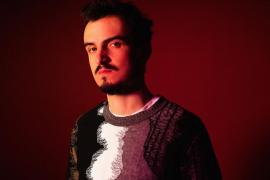Chi è Folcast cantante in gara al Festival di Sanremo 2021